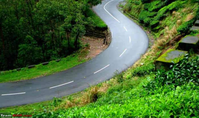 Kerala Road Safety Authority to hold 36-hour non-stop Hackathon