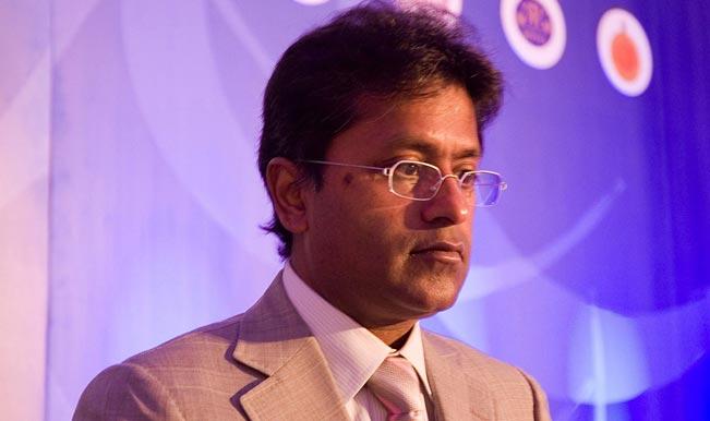 आईसीसी का प्रतिद्वंद्वी बोर्ड खड़ा करने की तैयारी में ललित मोदी