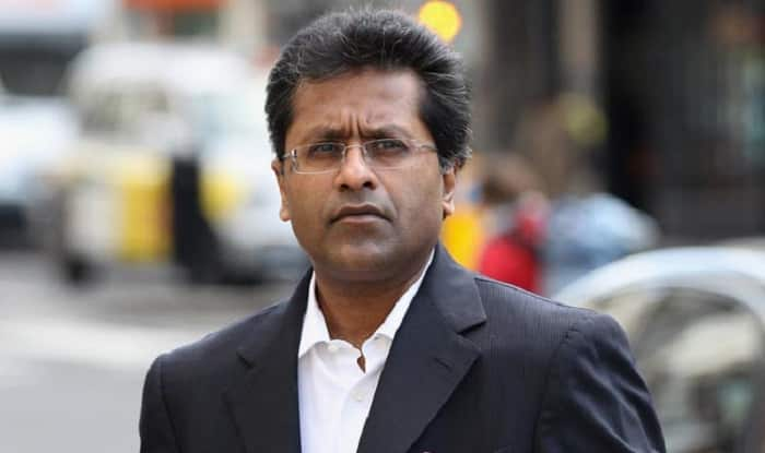 Lalit Modi row: CBI sends documents to Interpol for Red Corner notice against the former IPL chief
