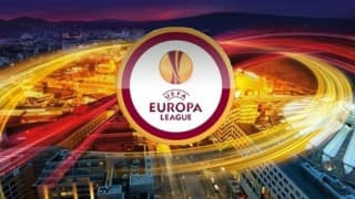 UEFA Europa League 2020, Round of 16 Live Streaming Details: When And Where to Watch Online in India, Full Schedule, TV Timings, Fixtures And All You Need to Know