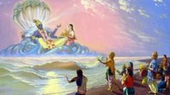 Dev Uthani Ekadashi 2020: देवउठनी एकादशी, तुलसी विवाह पर बन रहा खास संयोग, मिलेगा दोगुना फल