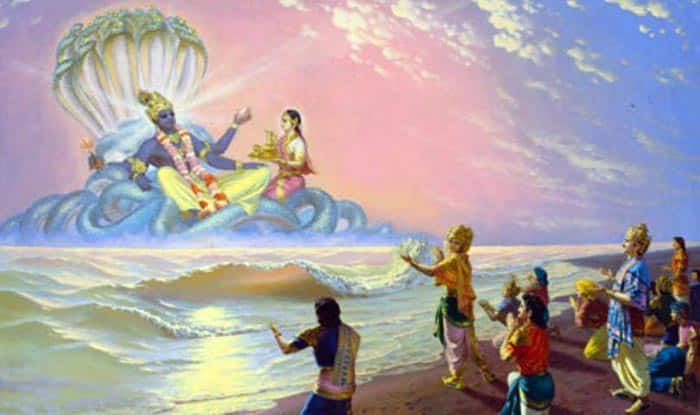 Amalaki Ekadashi 2019: Know The Significance, Importance, History And Vrat Timings of The Auspicious Hindu Festival