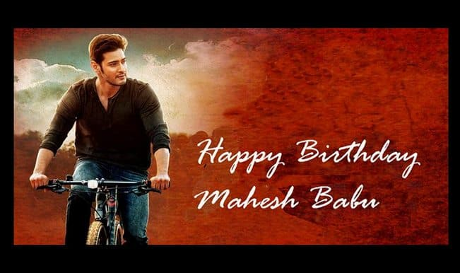 Mahesh Babu birthday gift: Srimanthudu box office crosses Rs 50 crore worldwide in 2 days!