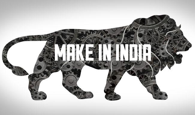 11th India Innovation Summit: Innovation, entrepreneurship focused at innovation summit