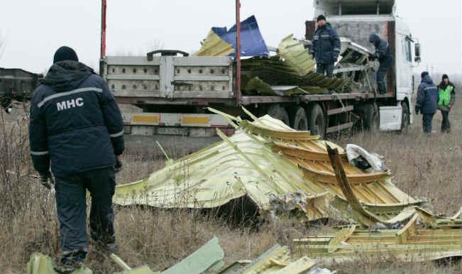 Image result for फ्रांसीसी द्वीप में विमान दुर्घटनाग्रस्त, 4 मरे