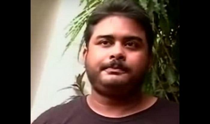 Sheena Bora murder: Indrani Mukerjea's son Mikhail Bora reveals details! (Video)