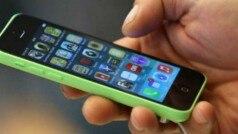 महिलाओं की मदद करेगा 'एमपी ई-कॉप' एप, पुलिस के साथ-साथ परिचितों को भी पहुंचेगी सूचना