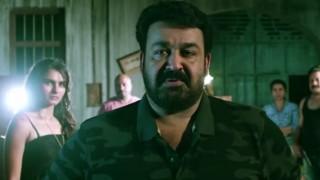 Loham trailer: Thriller drama starring Mohanlal looks impressive