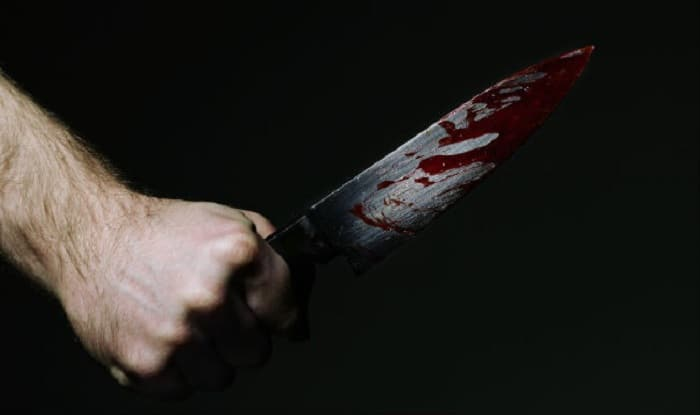 Thane man murdered for marrying woman against her family's wish