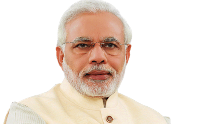 NaMo in Dubai: Narendra Modi writes special note ahead of UAE visit