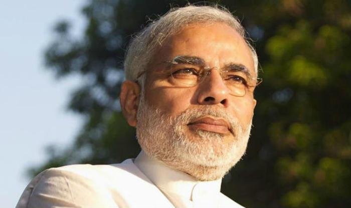 Narendra Modi in UAE: PM Modi wishes Keralites on occasion of Chingam, Malayalam New Year