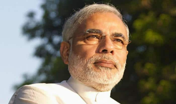 PM Narendra Modi calls for reducing mother and child mortality rates