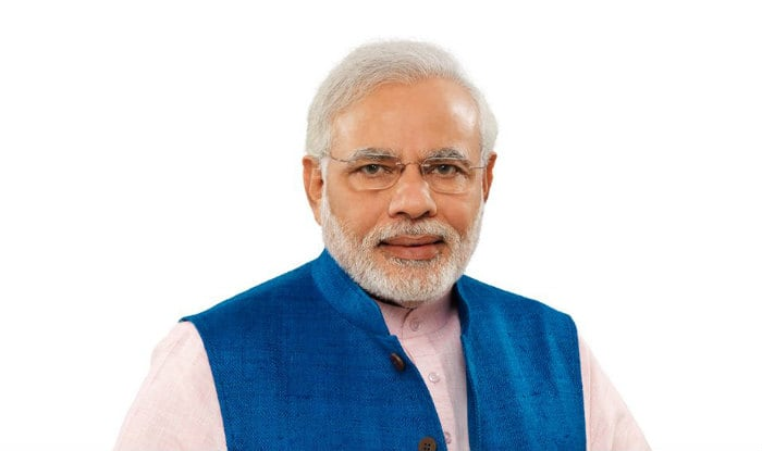 Narendra Modi pays tribute to Dhyan Chand on National Sports Day