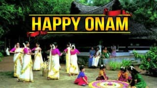 Onam Special: Significance of 10 auspicious days of the harvest festival