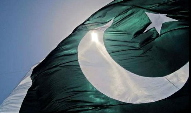 भारत आरोप-प्रत्यारोप का खेल बंद करे : पाकिस्तान