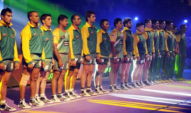 Pro Kabaddi League 2015 Free Live Streaming: Watch Patna Pirates vs Bengal Warriors, Match 28 Live Telecast on Star Sports, Hotstar and starsports.com