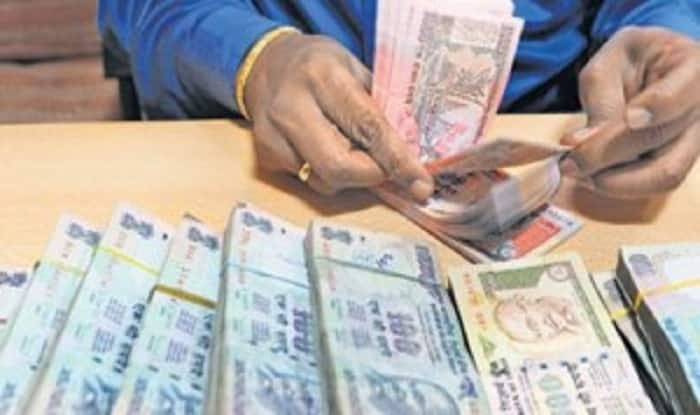 7th Pay Commission seeks extension, report likely to be tabled in October