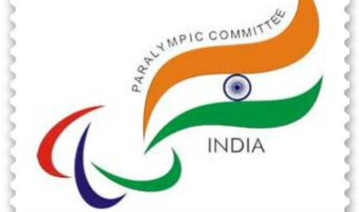 Around 400 people walk for corruption free Paralympic Committee of India (PCI)