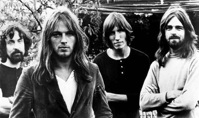 Pink Floyd, rock band and inspiration to millions, breaks up! (Watch video)