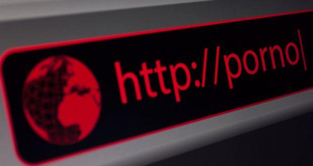 Pornhub.com, xvideos.com, redtube.com etc porn sites are down: MTNL & Govt ISP ban adult websites in India