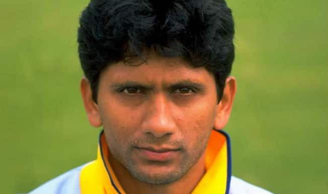 Venkatesh Prasad: 11 facts to know about the former India seamer
