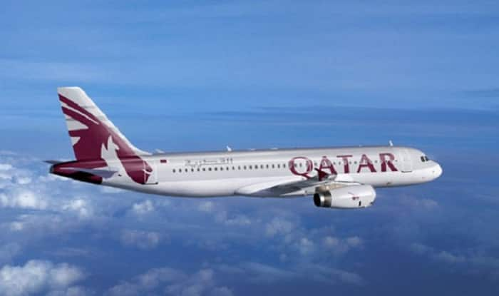Qatar Airways to resume services from Nagpur from December - India.com