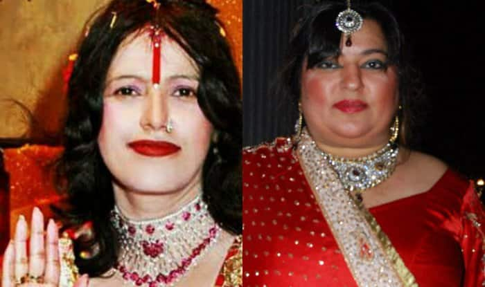 Radhe Maa sex scandal? Dolly Bindra says she forced her to have sexual encounter!