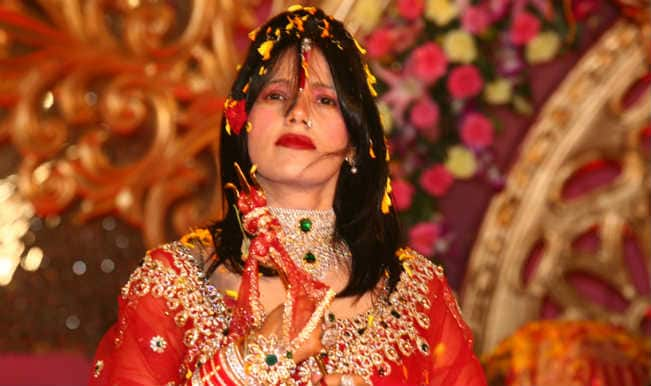 Radhe Maa to get summons soon in dowry case: Police