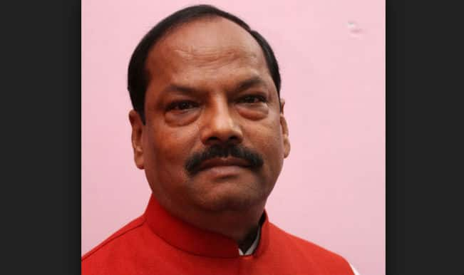 Raghubar Das: Belief in witchcraft comes from lack of education
