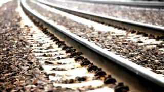 Trouble for Punjab; farmers to block rail lines on October 7
