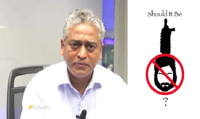 After Yakub Memon, who deserves death penalty? Rajdeep Sardesai answers