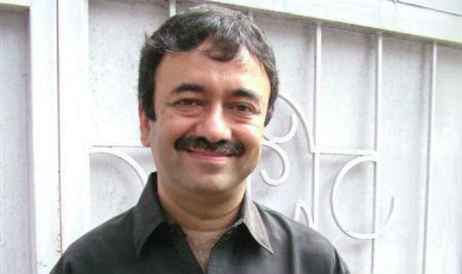 सड़क हादसे में घायल हुए फिल्म निर्देशक राजकुमार हिरानी, अस्पताल में भर्ती