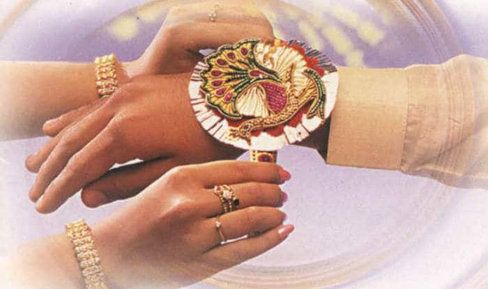 Choose rakhi colours, gifts as per zodiac sign