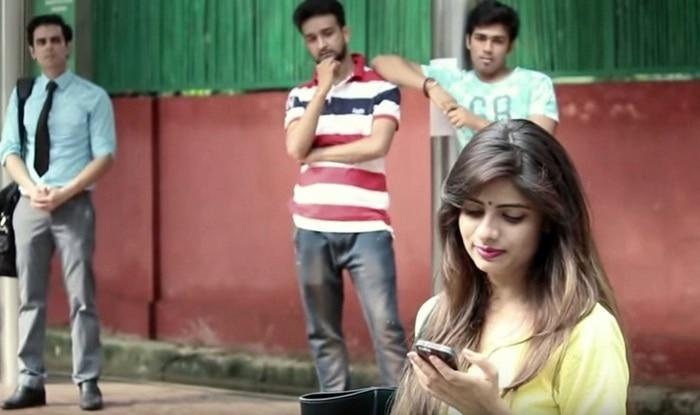 Rakshabandhan Videos | Latest & Exclusive Videos of