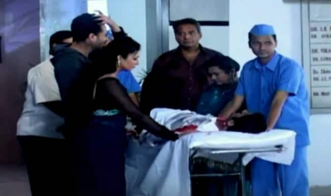Yeh Hai Mohabbatein: Raman's life in danger after he gets beaten up by goons!