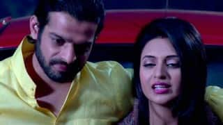 Yeh Hai Mohabbatein: Will Raman and Ishita be successful in ousting Suraj's plans?