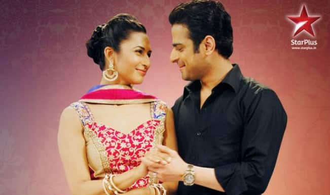 Yeh Hai Mohabbatein: Who is trying to seperate Raman and Ishita now?