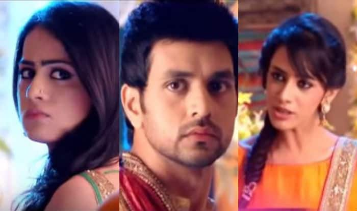 Meri Aashiqui Tum Se Hi: Ranveer to marry all over again; Ishani or Ritika- who will be his bride this time?