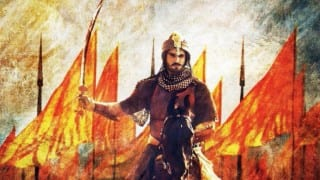 'Bajirao Mastani' wins big at Zee Cine Awards 2016
