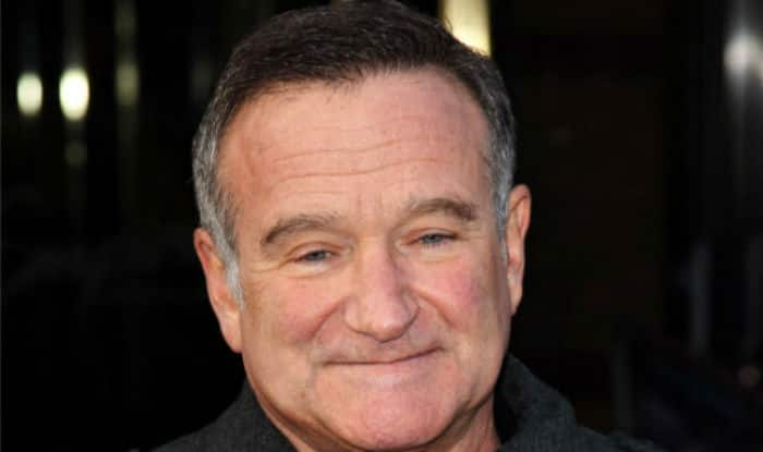 Robin Williams family battle over expensive bike collection