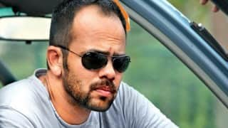 Shocking! Rohit Shetty bribes ex-censor chief Rakesh Kumar; CBI probes case