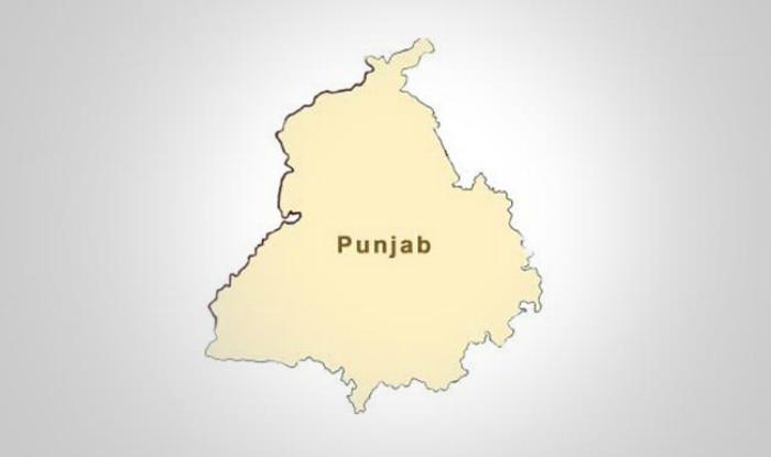 Punjab Minister Tota Singh suggests politicians undergo dope test