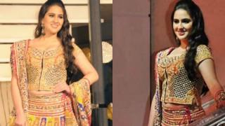 Wow! सैफ अली खान की बेटी सारा खान को मिली बॉलीवुड फिल्म