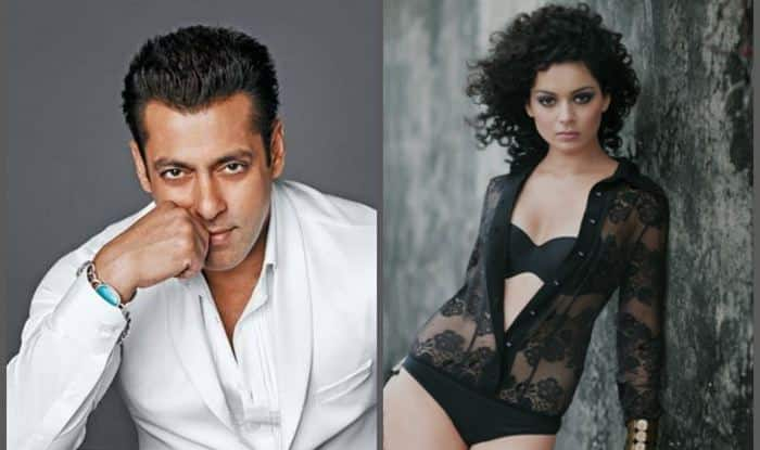 Confirmed! Salman Khan to host Bigg Boss 9; Kangana Ranaut becomes highest paid actress!