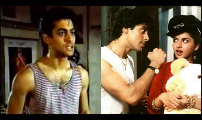 Image result for salman khan in biwi ho toh aisi