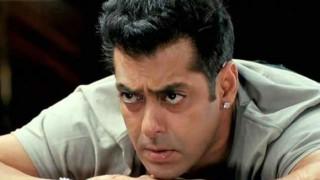 Supreme Court refuses to hear plea seeking cancellation of Salman khan's bail
