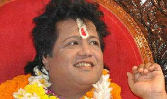 Sarathi baba sexual harassment