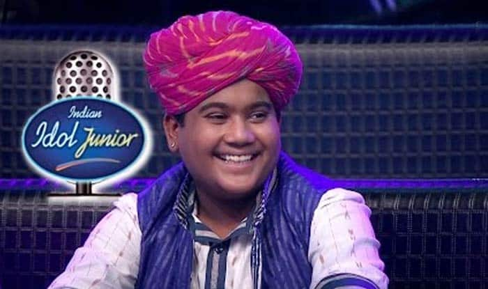 Indian Idol Junior 2 elimination: Moti Khan last contestant to be evicted, finals next week