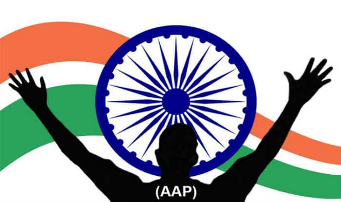 AAP to hold mega rally in Mumbai on August 15