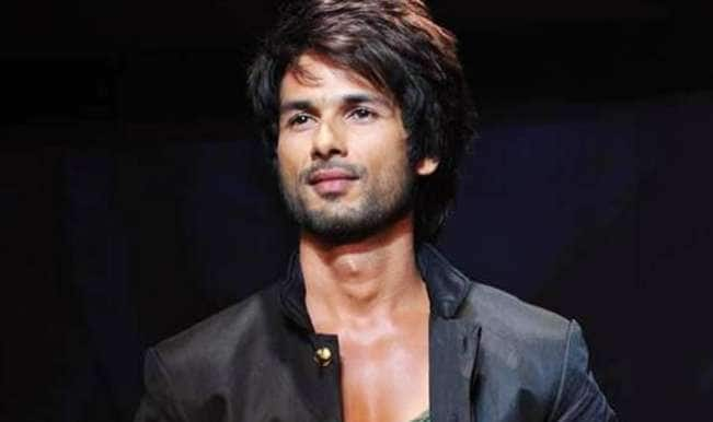 Why questions about Vikramaditya Motwane project irked Shahid Kapoor?